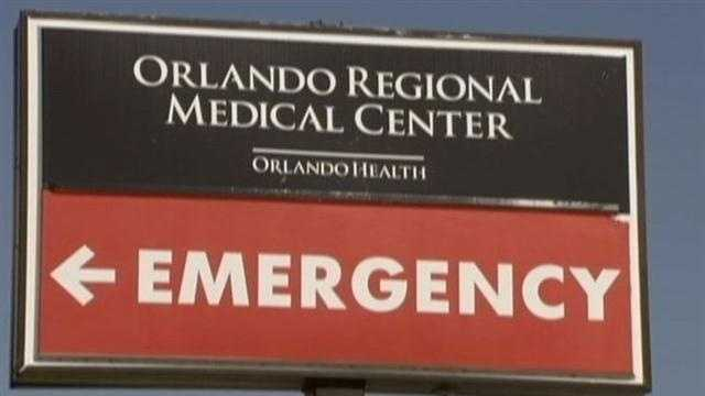 img-Orlando Health announces layoffs citing cost cutting measures