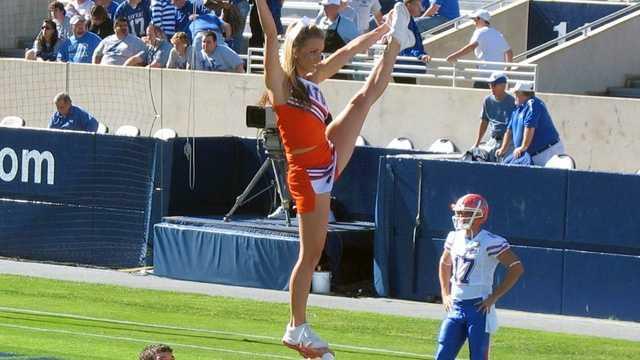 Florida cheerleader.jpg
