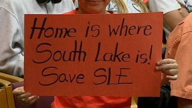 img-Save Our Schools