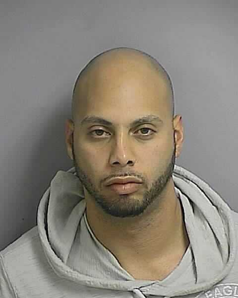 ADRIAN COLLAZO: DUI ALCOHOL OR DRUGS 1ST OFFEN