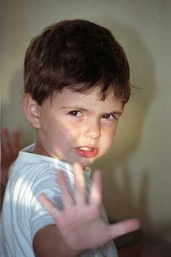 2001: Boy - Michael, Girl - Emily
