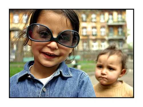 2006: Boy - Joshua, Girl - Isabella