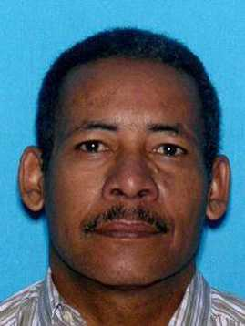 Andres TapiaMissing: 9/26/2008Age now: 56Andres was last seen in Miami.