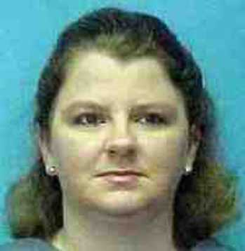 Ann Margaret MasonMissing: 1/1/2003Age now: 48Ann was last seen in the New Smyrna Beach area.