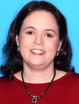 Ashley Nicole MauldinMissing: 7/10/2006Age now: 34Ashley went missing while scuba diving in the Gulf Coast waters.