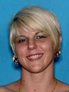 Danielle BrownMissing: 2/5/2010Age now: 24Danielle was last seen in the Springhill Rd. area of Tallahassee, FL wearing a yellow shirt and Southpole jeans. Danielle has tattoos on her back and her right foot.