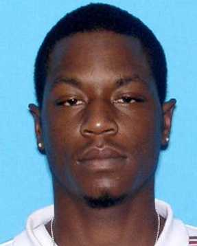 """David JacksonMissing: 10/28/2008Age now: 27David has the tattoo """"2525 Texas Street"""" on his right forearm and the tattoo """"David"""" on one of his shins. He was last seen in Tallahassee."""