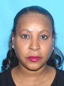 Dorothy Jean HerbertMissing: 5/1/2007Age now: 59Dorothy was last seen in the Jacksonville, Florida area.