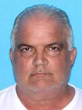 Gabino GomezMissing: 2/5/2011Age now: 62Gabino was last seen in the Miramar area.