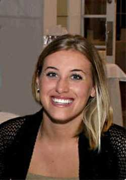 Jennifer KesseMissing: 1/24/2006Age now: 31Jennifer was last seen in the Orlando area. She has a shamrock tattoo (quarter sized) on her left hip and a surgical scar on the inside of her left elbow. Jennifer's eyes are green, but may also appear to be blue in different clothing. She has a defined cleft chin.