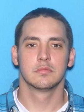 John Kenneth RitchieMissing: 9/8/2012Age now: 27Kenneth was last seen in the Citrus Springs area.