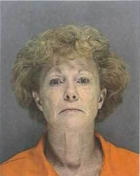 Karen Lee BurgerMissing: 7/25/2011Age now: 58Karen was last seen in the New Smyrna Beach, FL area. She may also be known as Karen Haulman.