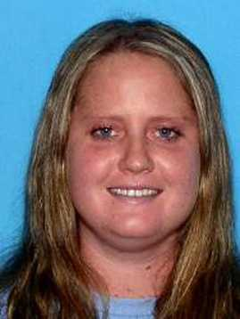 Laurel Lea RogersMissing: 2/1/2010Age now: 31Laurel was last seen in the Port Orange area.