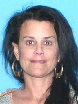 Lynda Robin MeierMissing: 6/6/2010Age now: 42Lynda was last seen in the Hallandale Beach area.