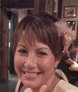 Marie Jane CarlsonMissing: 10/18/2011Age now: 28Marie was last seen in the Fort Walton Beach, Florida area.