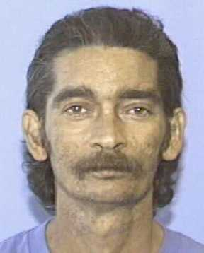 Mark GibsonMissing: 3/12/2008Age now: 55Mark was last seen in the Jacksonville, Florida area.