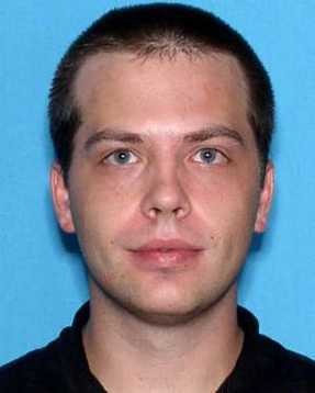 Michael Austin DavisMissing: 6/25/2007Age now: 31Michael was last seen in the Jacksonville, Florida area.