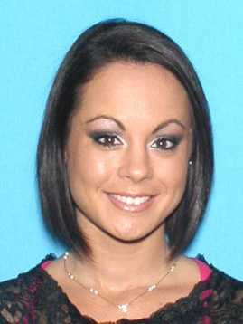 Michelle Loree ParkerMissing: 11/17/2011Age now: 34Michelle was last seen in the Orlando area. She has angel wings tattooed on her back