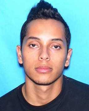 Rafael Edwardo RuizMissing: 3/4/2012Age now: 24Rafael was last seen in the Miami Beach area.