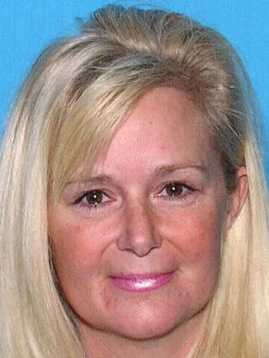Sharon Lee ScutnikMissing: 12/5/2008Age now: 44Sharon was last seen in the Fort Lauderdale area. She has a tattoo on her right shoulder and upper left arm.