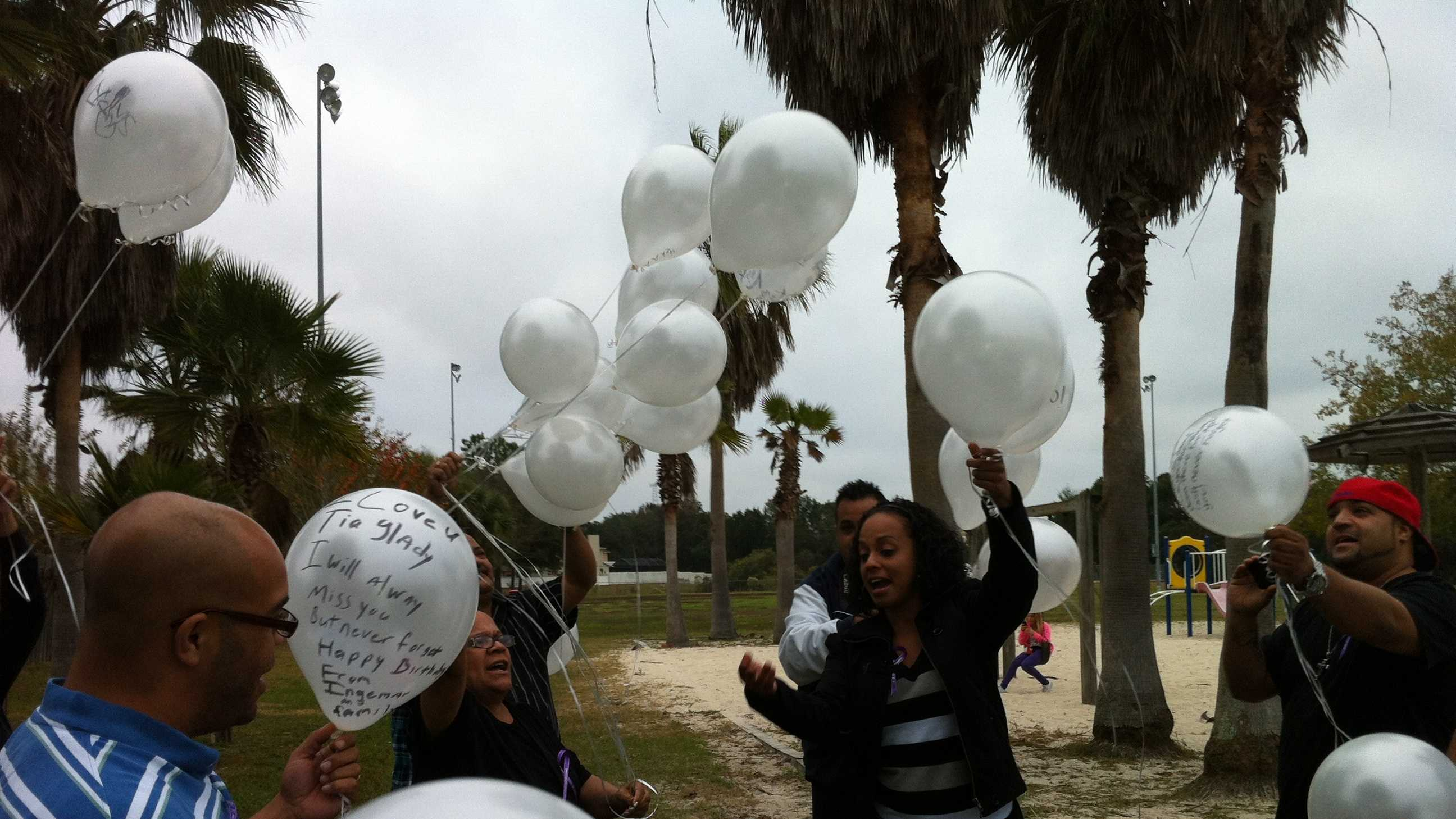 Balloon Release4