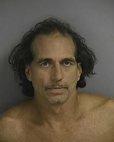 William Cay: Cocaine possession.