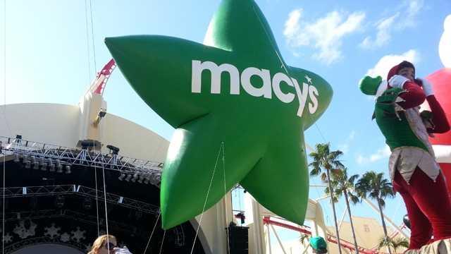 Macy's balloon holders.jpg