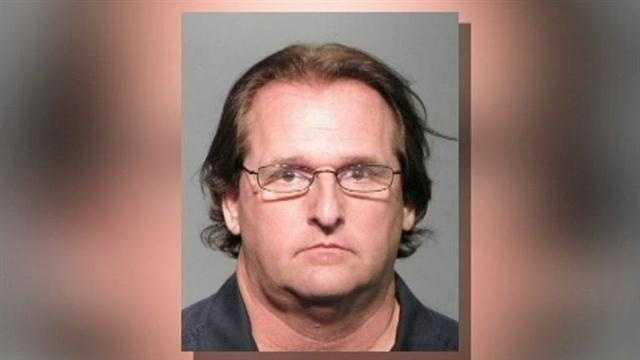 Boat consignment business owner faces grand theft charges