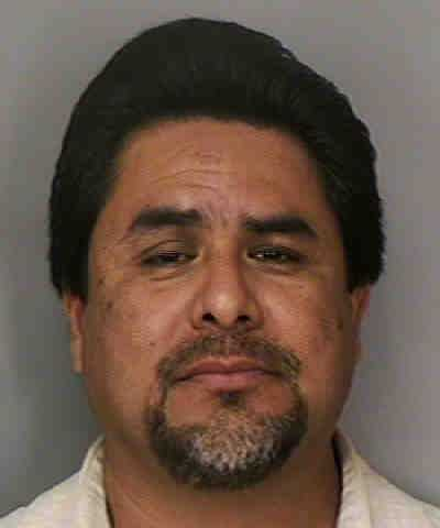 Roberto Gerrero - Driving with an expired license.jpg