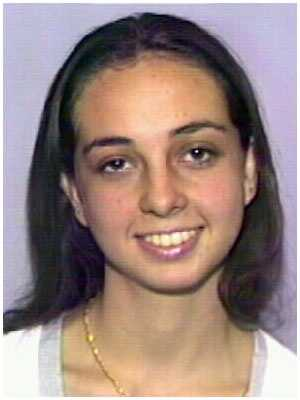 Liliana Lamus is wanted on charges of organized fraud and money laundering.  She was last seen in Miami.  Officials said she is accused of obtaining fraudulent refunds from various retail stores in Florida, Ohio, and Texas using fraudulent names, addresses, and multiple state IDs.