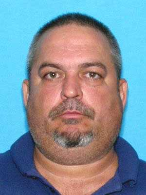 Alejandro Menendez is wanted on charges of organized fraud, grand theft and fraudulent use of identification information. His last known whereabouts was in Hialeah.