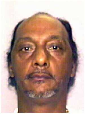 Carlos Montero is wanted on charges of worker's compensation fraud. He is accused of not paying Worker's Compensation premiums by falsely claiming employees were subcontractors. He was last seen in south Florida.