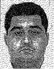 Juan Jaramillio-Calle is wanted on charges of grand theft. He could possibly be in Miami or Colombia.