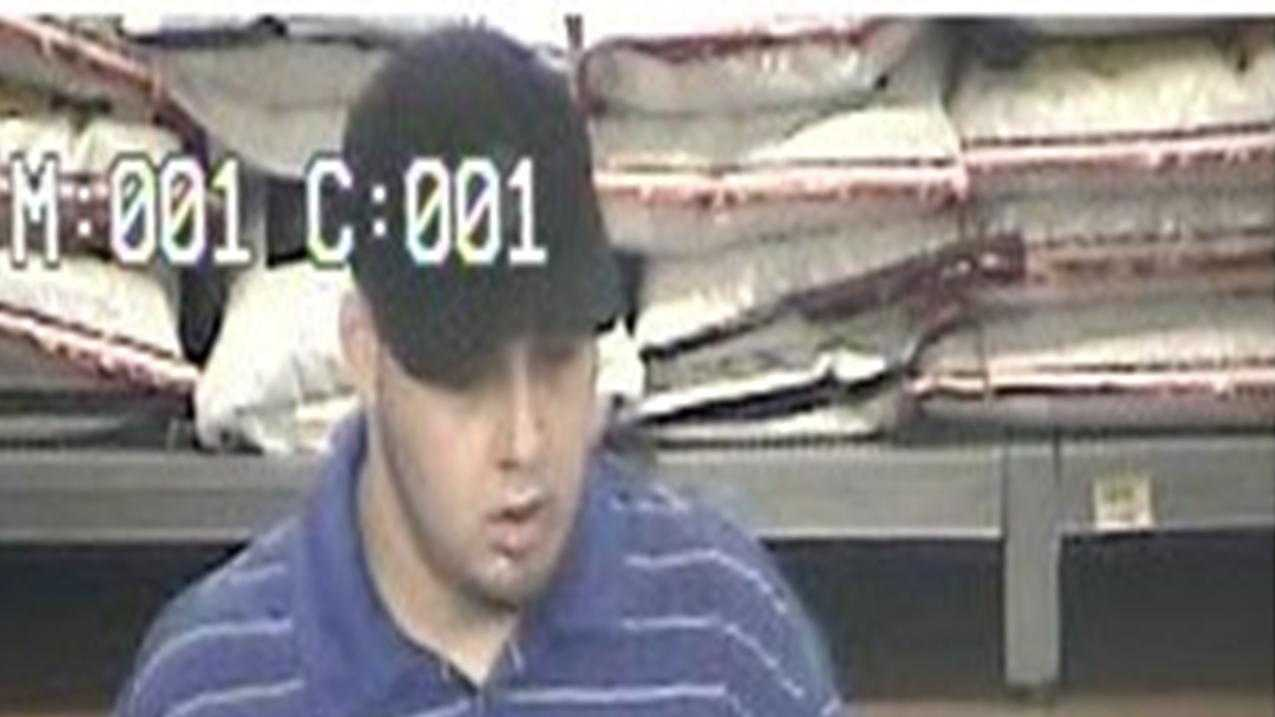 Kissimmee Walmart Theft Suspect.jpg