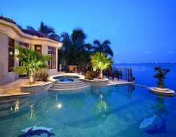 20. 34236 - Sarasota - $571,000