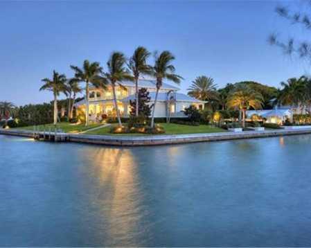 12. 34242 - Sarasota - $651,600