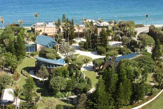 8. 33480 - Palm Beach - $702,200
