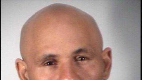 David Ubiles