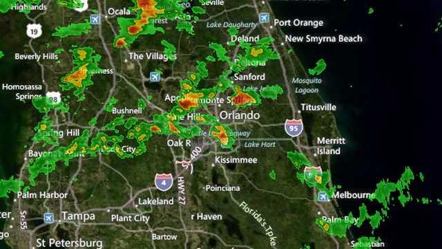 Storms 1210.jpg