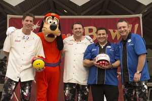 Splitsville will open in early December 2012 in Downtown Disney West Side at Walt Disney World Resort.