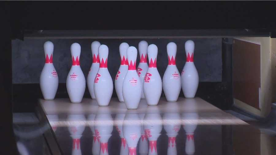Lane concierges are available and responsible for delivering shoes and bowling balls to your lanes prior to your arrival.
