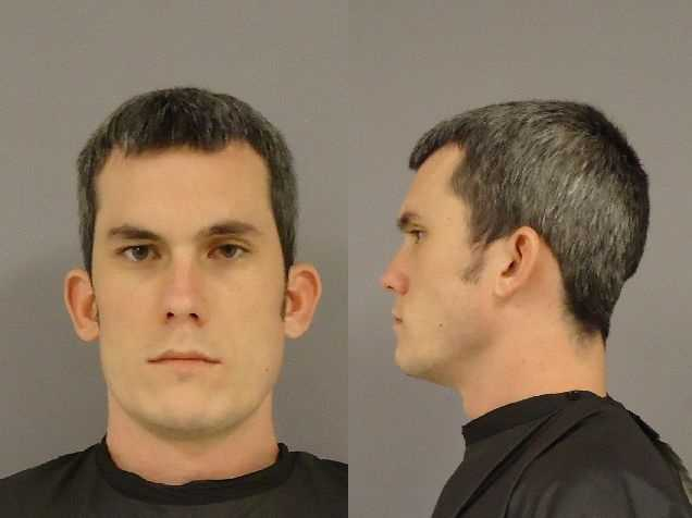 ERIC WORLEY: RETURNED FOR COURT