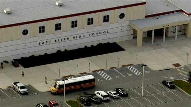 East River High School.jpg