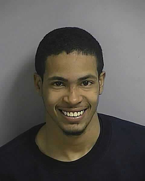 NELSON ESCOFET: OUT OF COUNTY (FL) WARRANT