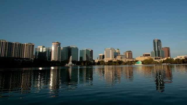 The Census Bureau has released the latest population estimates, and Florida is among the fastest growing states.