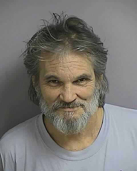 Roy Lee Mizell: Violation of probation