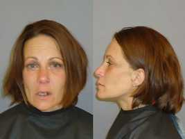 Angela Kay Patton: Child abuse