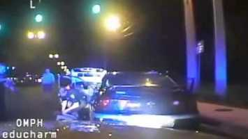 12. 2 SCSO deputies fired after 'poor judgment' caught on dashcam - Two Seminole County Sheriff's Office deputies were kicked off the force after a turbulent traffic stop that was caught on the officers' dashboard camera. (Read story)