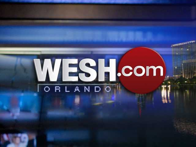 See the stories you clicked on the most in 2012 on WESH.com.