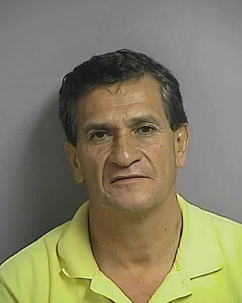 ARTURO DAVALOS: DUI ALCOHOL OR DRUGS 1ST OFFEN 15725194